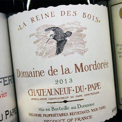 mordoree-chateauneuf-reine-des-bois