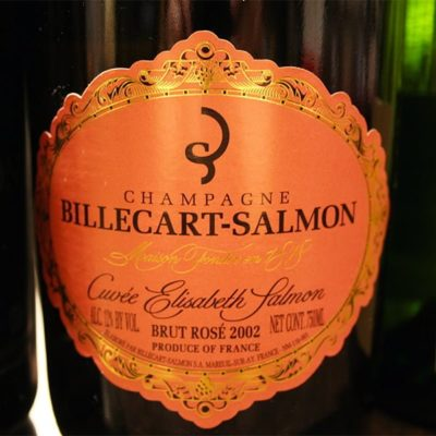 billecart-elisabeth-salmon-rose