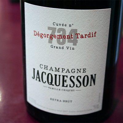 jaquesson-734-dt