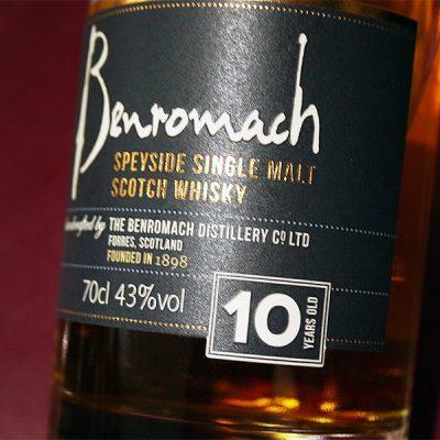benromach-10-ans