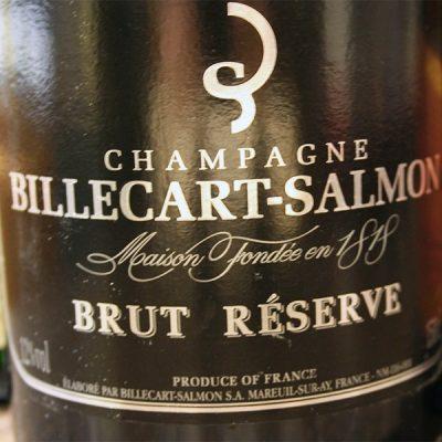 billecart-brut-reserve-magnum