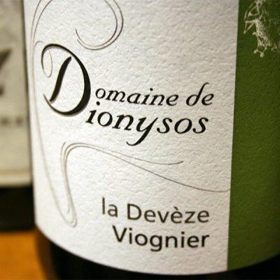 dionysos-deveze-viognier