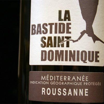 dominique-igp-roussanne