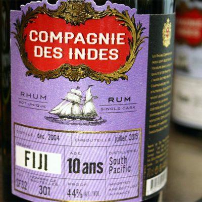 indes-fiji-10