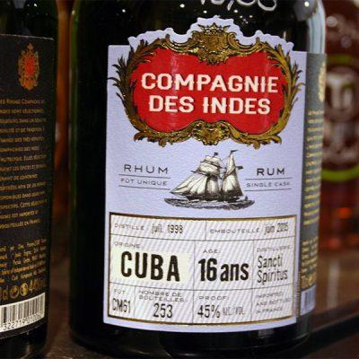 indes-cuba-16