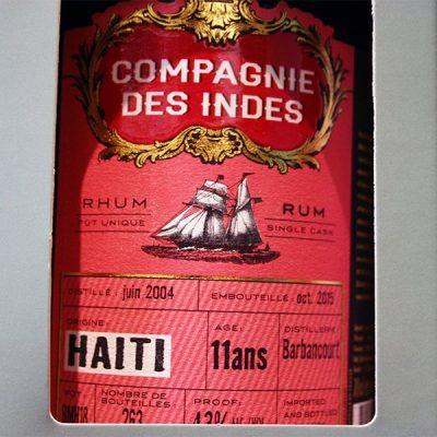 indes-haiti-11