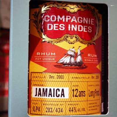 indes-jamaica-12