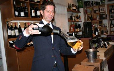 Champagnes Billecart-Salmon
