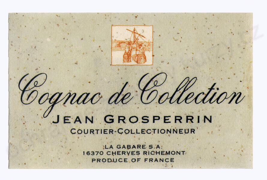cognac-de-collection-jean-grosperrin-courtier-collectionneur-la--p1402700zo
