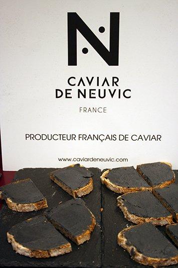 neuvic2