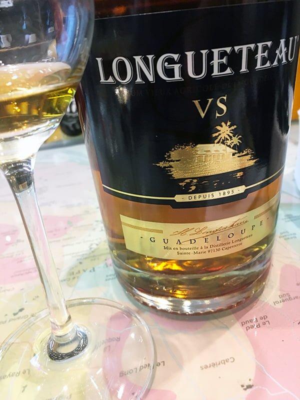 longueteau5