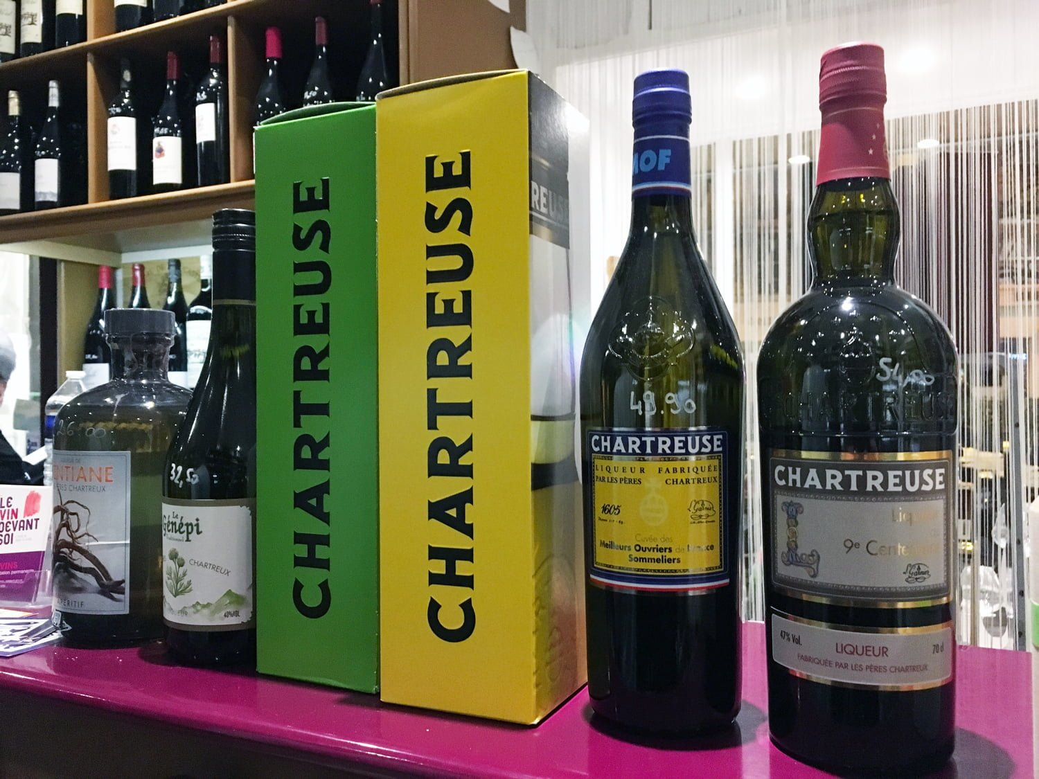 chartreuse4